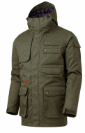 Куртка Romp 540 Air Classic Jacket Army Green