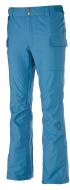 Штаны Romp 180 Switch Slim Pant Slate Blue