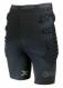 Защитные шорты Amplifi Salvo Pant Men Black 1