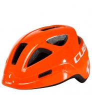 Шлем Cube Pro Junior Orange