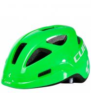 Шлем Cube Pro Junior Green