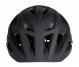 Cube AM Race Helmet black´n´white 1