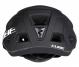 Cube AM Race Helmet black´n´white 2