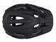 Cube AM Race Helmet black´n´white 3