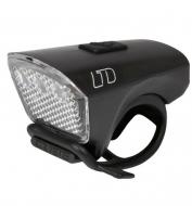 Фонарь передний Cube Licht LTD