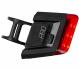 Комплект фонарей Cube Lighting Set PRO 25 8