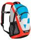 Рюкзак подростковый Cube AMS Junior Action Team 1