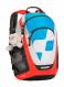 Рюкзак подростковый Cube AMS Junior Action Team 2