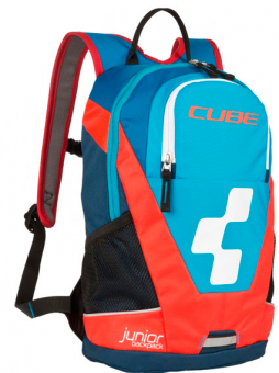 Рюкзак подростковый Cube  Junior Backpack 12001