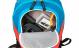 Рюкзак подростковый Cube  Junior Backpack 12001 2
