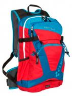 Рюкзак Cube Backpack AMS 16+2