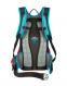 Рюкзак Cube Backpack AMS 16+2 1