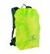 Рюкзак Cube Backpack AMS 16+2 2