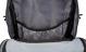 Рюкзак Cube Backpack AMS 16+2 black´n´flashred 6