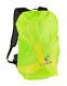 Рюкзак Cube Backpack AMS 16+2 black´n´flashred 2
