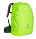 Рюкзак Cube Backpack AMS 30+5 blue´n´green 2