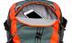 Рюкзак Cube Backpack Freeride 20 5