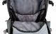 Рюкзак Cube Backpack Freeride 20 6