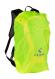 Рюкзак Cube Backpack Freeride 20 2