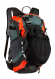 Рюкзак Cube Backpack Freeride 20 3