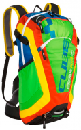 Рюкзак Cube Backpack Freeride 20+ 12087