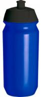 Фляга Tacx dark blue  500мл
