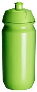Фляга Tacx green 500мл