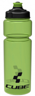 Фляга Cube Trinkflasche 0,75l Icon green