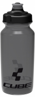 Фляга Cube Bottle 0,5l Icon