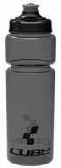 Фляга Cube Bottle 0,75l Icon