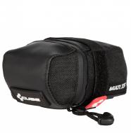 Сумка подседельная Cube Saddle Bag Multi XS