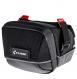 Сумка подседельная Cube Saddle Bag Pro L 1