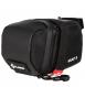 Сумка подседельная Cube Saddle Bag Multi S 1