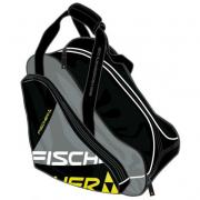 Fischer Skibootbag Alpine Race (2016)