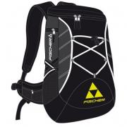 Рюкзак Fischer Backpack Neo 30L