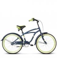 Подростковый велосипед Le Grand Bowman JR