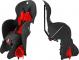 Велокресло детское Kross Wallaroo black 1