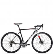Велосипед циклокросс Giant TCX Advanced Pro 2 (2016)
