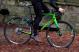 Велосипед Giant TCX SLR 1 (2016) 4