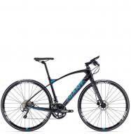 Велосипед Giant FastRoad CoMax 2 (2016)