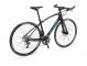 Велосипед Giant FastRoad CoMax 2 (2016) 2