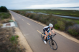 Велосипед Giant FastRoad CoMax 2 (2016) 3