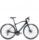Велосипед Giant FastRoad CoMax 2 (2016) 1