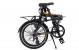 Велосипед складной Giant Expressway 1 (2016) 2