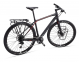Велосипед Giant ToughRoad SLR 1 (2016) 2