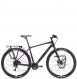 Велосипед Giant ToughRoad SLR 1 (2016) 1