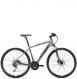 Велосипед Giant Roam 0 Disc (2016) 1
