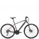 Велосипед Giant Roam 2 Disc (2018) 1