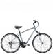 Велосипед Giant Cypress DX dark grey (2016) 1