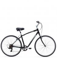 Велосипед Giant Cypress (2016)